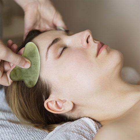 gua-sha-massage